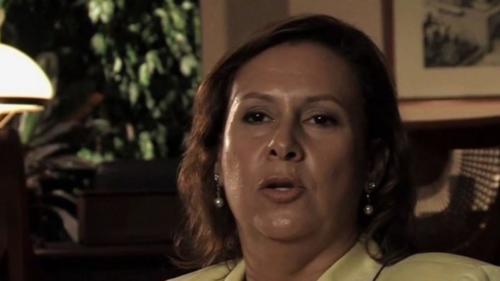 Maria Victoria Henao