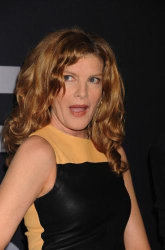 RENE-RUSSO-at-The-Bourne-Legacy-Premiere-in-New-York-13